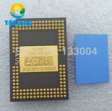 DMD Chip 1280-6038b 1280-6039b 1280-6138b 1280-6139b 1280-6338b 1280-6339b Projector DMD Chip voor Many Projectors