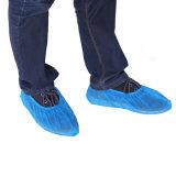Couverture en plastique de chaussure de PE remplaçable bon marché