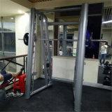 Macchina Xf24 dello Smith di ginnastica della stazione della strumentazione di ginnastica di forma fisica multi