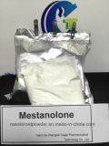 Acétate efficace et sûr de Mestanolone pour l'homme