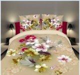 Oriente médio de venda quente indiano dormitório cama Set Home roupa de cama