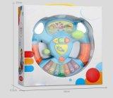 1432226-Volante Multifunción de Juguetes Inteligentes para niños