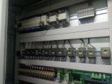 Hzs 90 de Klaar Concrete het Mengen zich Installatie van de Partij van de Installatie Concrete voor Verkoop