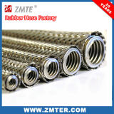 Zm-R14 flexible Hydralic de bonne qualité