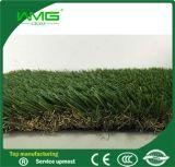 Kunstmatig Gras voor de Decoratie van het Festival