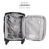 ليّنة حقيبة حامل متحرّك حقيبة الصين مصنع هبة حقيبة [أإكسفورد] حقيبة