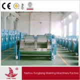 Горизонтальный промышленный запиток/Ilaundry/машина шайбы мыть/автоматический запитка промышленная (GX)