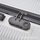 Qualität Hardshell Laufkatze-Gepäck-China-Manufaktur ABS Gepäck