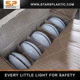 Vite prigioniera di ceramica RS-A80-002 della strada