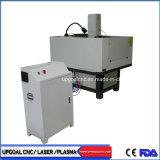 DSP Offline Control를 가진 CNC Ug 6060 무겁 의무 Mould Die Engraving Machine