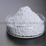 Le chlorure de calcium Food grade SAE#10043-52-4