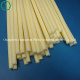 Staaf van de PA van 100% de Maagdelijke Materiële Plastic Nylon