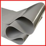 Tela incatramata del PVC della flessione per il coperchio del camion (ST530/340g) (SignApex ST530 340g/sqm)