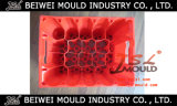 Vorm van het Krat van de Cokes van de injectie de Plastic