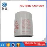 Filtro de petróleo 15208-31u0b 15208-31u00 para Nissan Maxima/descobridor, Infiniti Fx/I30