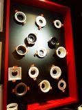 LEIDENE van de MAÏSKOLF van de Spaander van de kwaliteit de Commerciële Scherpe 6W Lichten van het Plafond