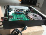 Усилитель Ma3600vz столба усилителя тональнозвуковой системы DJ