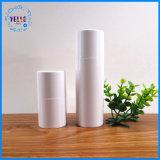 Sorgfalt-Lotion Aireless Haustier-Kosmetik-Flasche der Haut-100ml