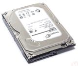Ordinateur de bureau lecteur de disque dur Seagate 1 To SATA 7200 tr/min 6GBS 64Mo