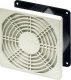 Фильтр вентилятора вентилятора панели приложения шкафа Fk6628 осевой