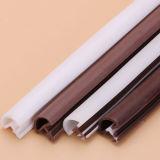 Strook van het Venster van het aluminium de Rubber Verzegelende met Uitstekende kwaliteit