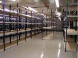 Mensola di bassa potenza di racking della visualizzazione del magazzino industriale selettivo del Ministero degli Interni