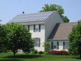 200W het Zonnepaneel Lower Cost van Ploy van Solar Power