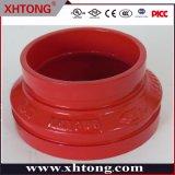 Riduttore concentrico in ferro duttile in vendita a caldo con alta qualità e. Prezzo