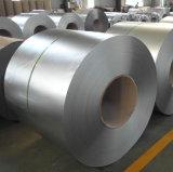 Matériaux de construction Premier laminés à froid Trempé à chaud de zinc enduit de couleur prépeint PPGI PPGL Galvalume bobine en acier galvanisé