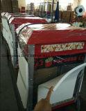 Macchina automatica commerciale del popcorn di Industral