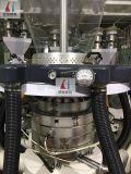 3 strati di ABC Co_Extrusion della macchina di salto & espulsore del film di materia plastica