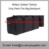 Оптовый Backpack мешка инструмента патруля обязанности Китая воинский напольный тактический