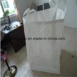 Hot Sale Fabrication en usine 1tonne PP tissés FIBC Ciment / / / Big / sac vrac / Jumbo