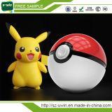 Крен силы шарика Pokemon с 10000mAh