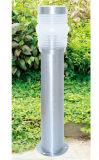 12W Nouveau produit La lumière solaire pour le jardin ou la pelouse de l'éclairage Hot vendre au meilleur prix