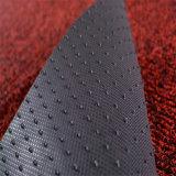 Piso barato de la bobina de PVC alfombras de piso de alquiler de coche rollo Mat