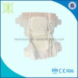 Pannolini del bambino del commercio all'ingrosso del cotone dei pannolini di Abdl Molfix dei pannolini del panno del bambino