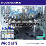 Water mineral Filling Production de Mechanical/Water Filling Equipment