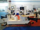 Automatische Kurven-Rand-Banderoliermaschine Mfb4023