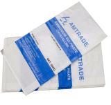 La Chine fabricant de sacs tissés en PP transparent pour la farine de riz Nourriture