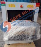 De bagagescanner van het Veiligheidssysteem van het Onderzoek van de röntgenstraal voor Hotels, Ambassade SA6040