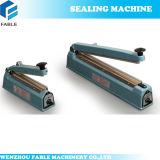 Flexible Beutel-Handantrieb-Beutel-Film-Dichtungs-Maschine (PFS-Serien)
