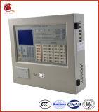 Sicherheitskreis-Typ- zweibus-intelligentes Feuersignal-System