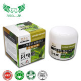 Qiuck Effect Slimming Cream with Competitive Price