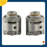 6e2396 und 3G2835 Vq einzelner hydraulischer Leitschaufel-Pumpen-Kassetten-Installationssatz