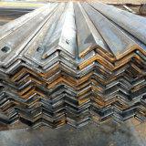 Galvanizados a quente perfeita régua de aço