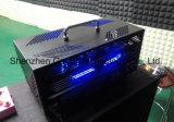 Grand A / Mini Amplificateur de guitare de la tête du tube de Redresseur 25W/10W (GU-22)