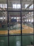 Usted quiere este diseño de la puerta del acero inoxidable hecho en China