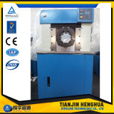 Máquina hidráulica da imprensa da mangueira/máquina da mangueira/frisador de friso da mangueira