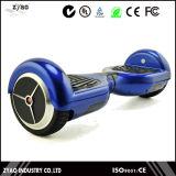 Vespa eléctrica del balance 2 de la rueda de Bluetooth dos del equilibrio elegante elegante de la rueda